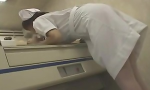 Hottest JAV banned adult video with fabulous japanese gals