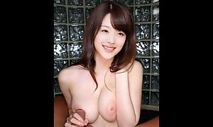 Sexy Korean Kpop Idols Suzy Dislodge hyuna yoona Sulli