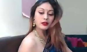 Super sexy indian cam ungentlemanly