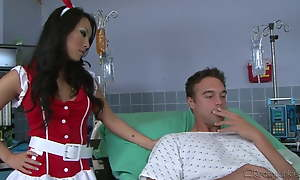 Nurse Asa