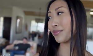 PureMature Sharon Lee