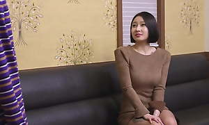 Domineer Mama (2020) - Korean Hot Dusting Sexual intercourse Chapter 2