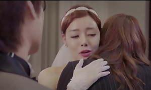 Korean Hot Movie - Good Sister Up Make believe