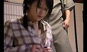 Japanese family sex 74. Await full:  video jpavxxx136