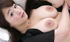 JavKem porn  - jav beautiful cute girl