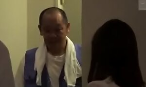 Japanese wife cheating with old neighbors LINK FULL HERE:  porno  video 33JfXk6