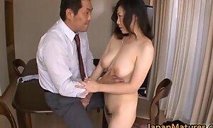 Maya Sawamura total asian of life-span