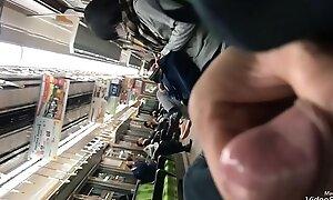 train flash 53