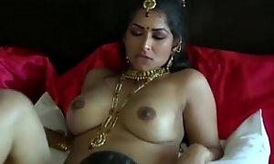 intercourse zip to bootylicious college unspecified Maya Rati - Maya