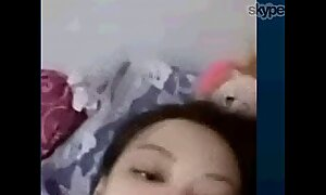 sexy malay slut indonesian 3