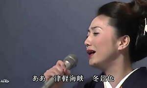 20201021-Sayuri