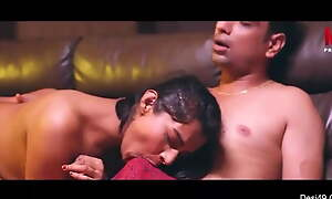 Office Sex, Indian adult web series HD