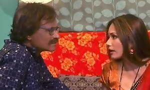 Adhuri suhagrat part 4