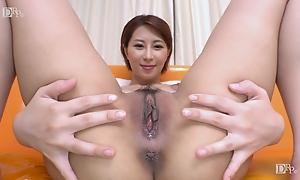Pussy Encyclopedia Mikan Kururugi