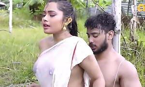 Gavme chuday Keshe kare Shikan Chalu huva