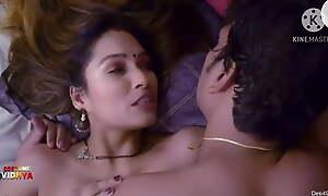 desi married couple fighting over kethi n paani sex
