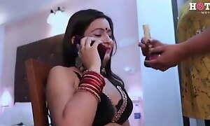 Indian model ladki ki chudayi camera man ke sath jabardast s