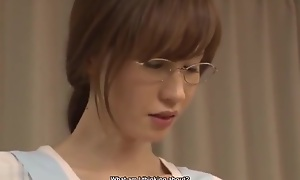 English Subtitle JAV