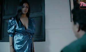 Film Director fucking Indian Web series Model HD