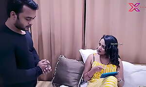 caught indian cheating husband join telegram EIGHTSHORTS