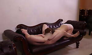 Mother's Lust 2