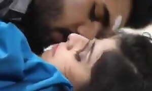 Tamil Bhabhi hardcore Sex
