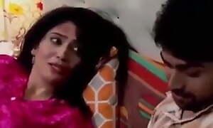 Indian office women porn video mms