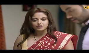 Beautiful Chachi Ullu Present Episode 01