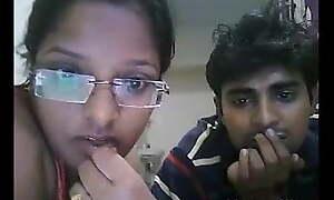 Mysore desi college girl