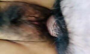 Korean wife fucked