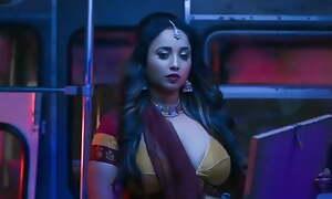 Mastram hot bhabhi sence
