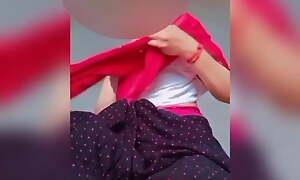 Home maid (kaamwali) part 2 innocent kaam wali