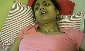 Mohini Sood Pussy Fingering