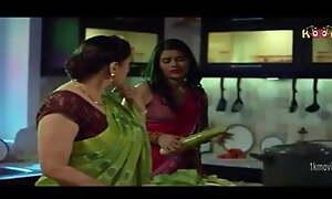 Atithi In House 2021 S01E05, follow us on telegram ulluofficialh