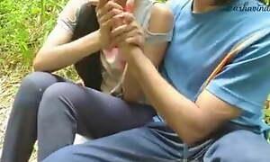 Sri Lankan Ashavindi New Video - Wet Pussy