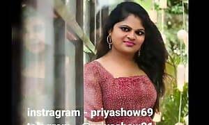 bhai bahan sex story in hindi,hindi voice viral sex video