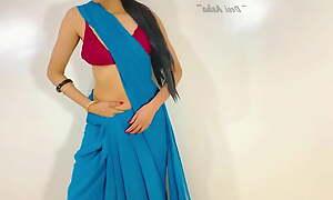 Sri Lankan Air hostess Fucks With Me - Ashavindi