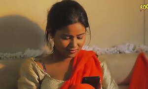 Hindi Adult web series Dirty Day