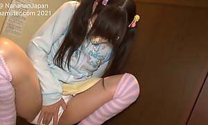 NanananJapan Japanese cute girl No11