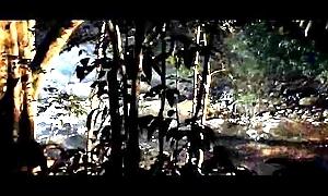 korean sex video Tiger Battalion (2015) vigorous membrane http://bit.ly/2GTZgLM