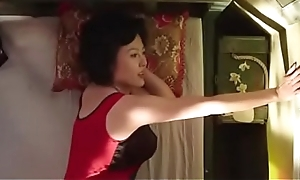 korean sex video My Friends Wife.2015 busy movie https://openload.co/f/iQkX5E4XTkw
